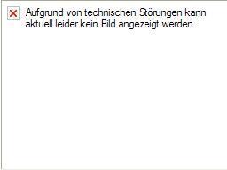 Webcam Konzell